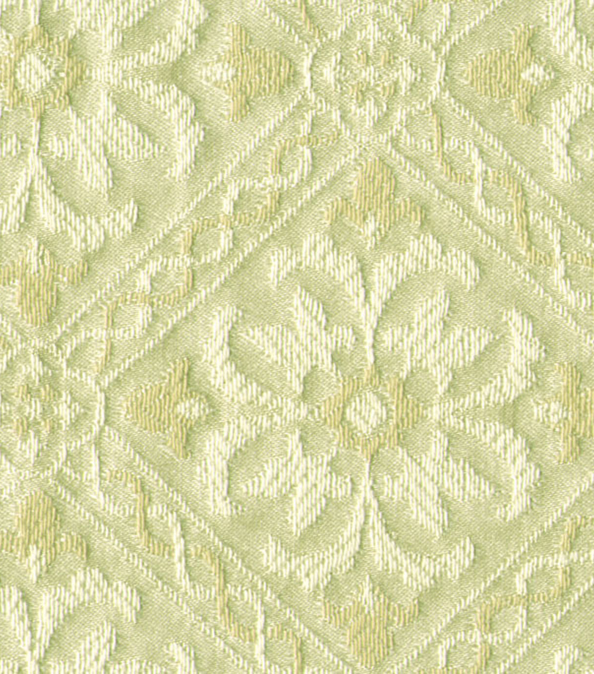 Home Decor 8\u0022x8\u0022 Fabric Swatch-Barrow M6401-5806 Oyster