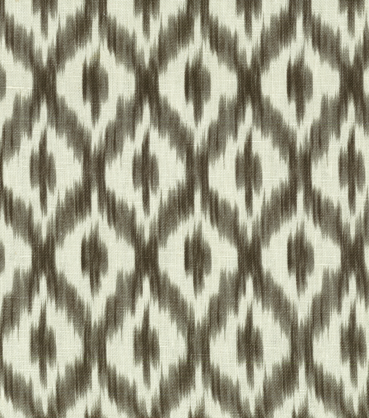 Home Decor 8\u0022x8\u0022 Fabric Swatch-Williamsburg Dedra Shade