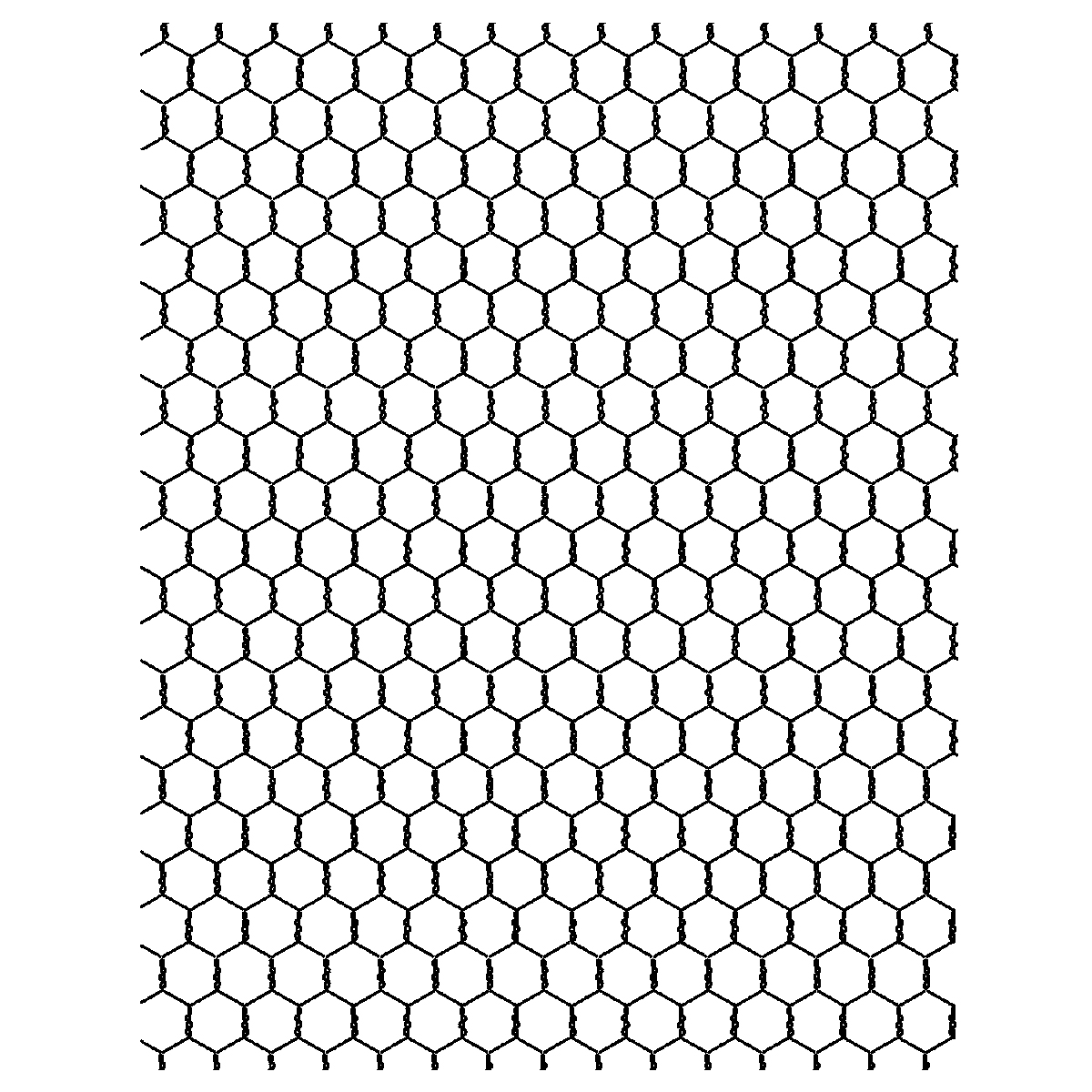 Darcie\'s Red Rubber Cling Background Stamps Chicken Wire | JOANN
