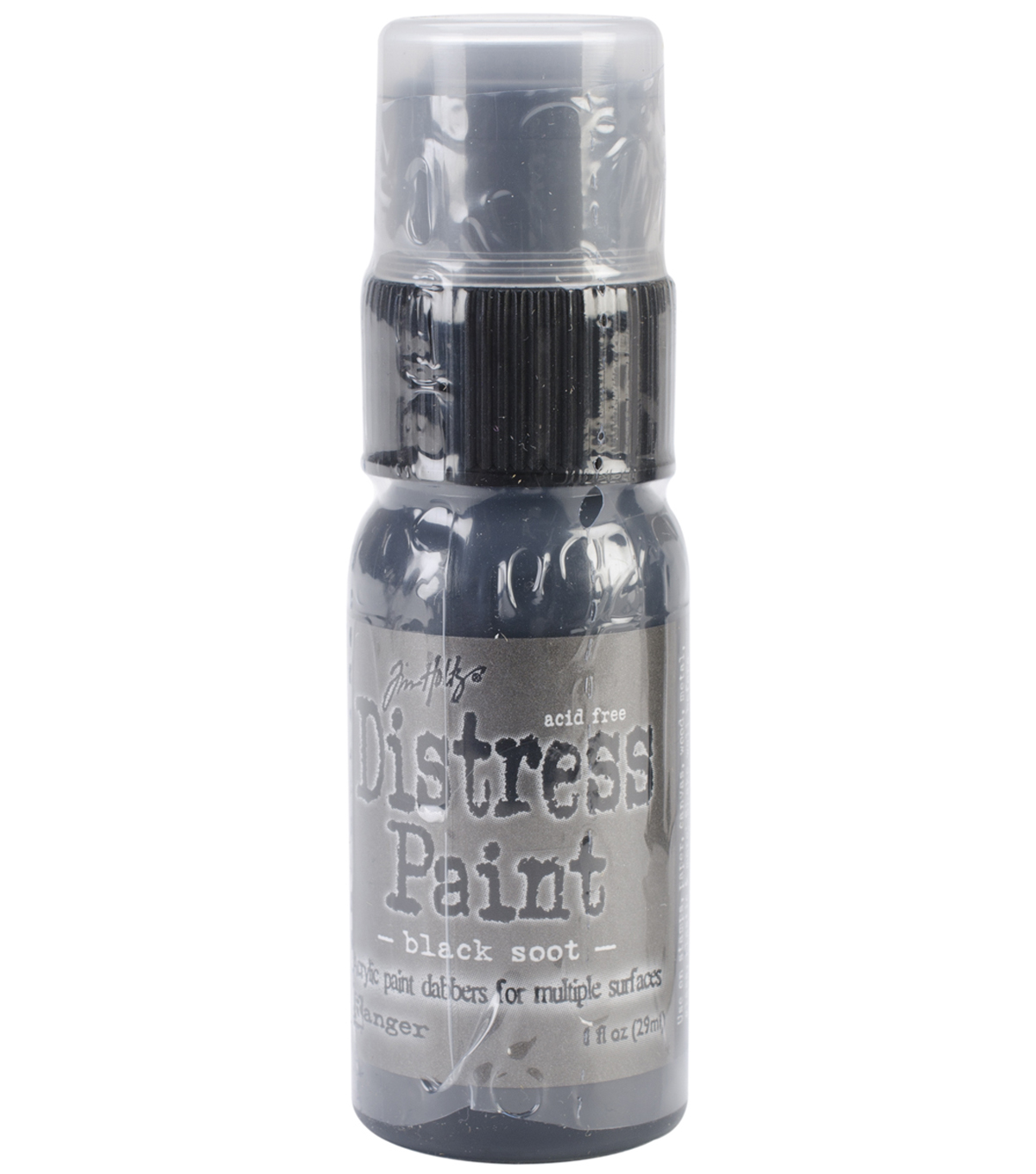 Tim Holtz Distress Paints 1oz Bottle