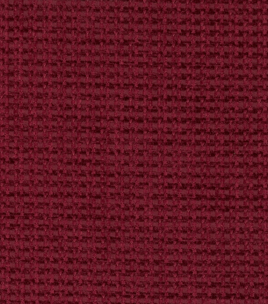 Home Decor 8\u0022x8\u0022 Fabric Swatch-Crypton-Grid/94