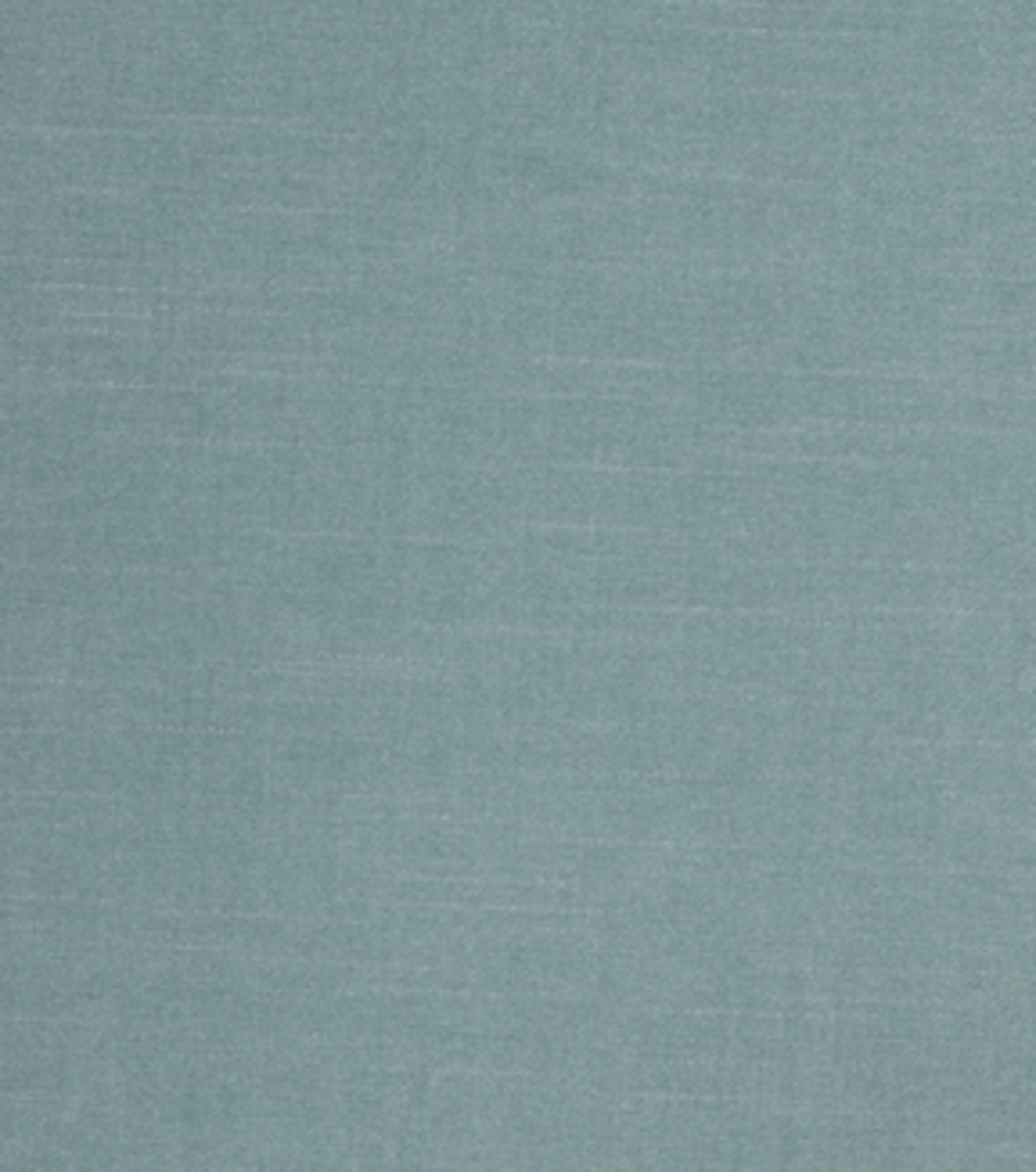 Home Decor 8\u0022x8\u0022 Fabric Swatch-Richloom Studio Silky Teal