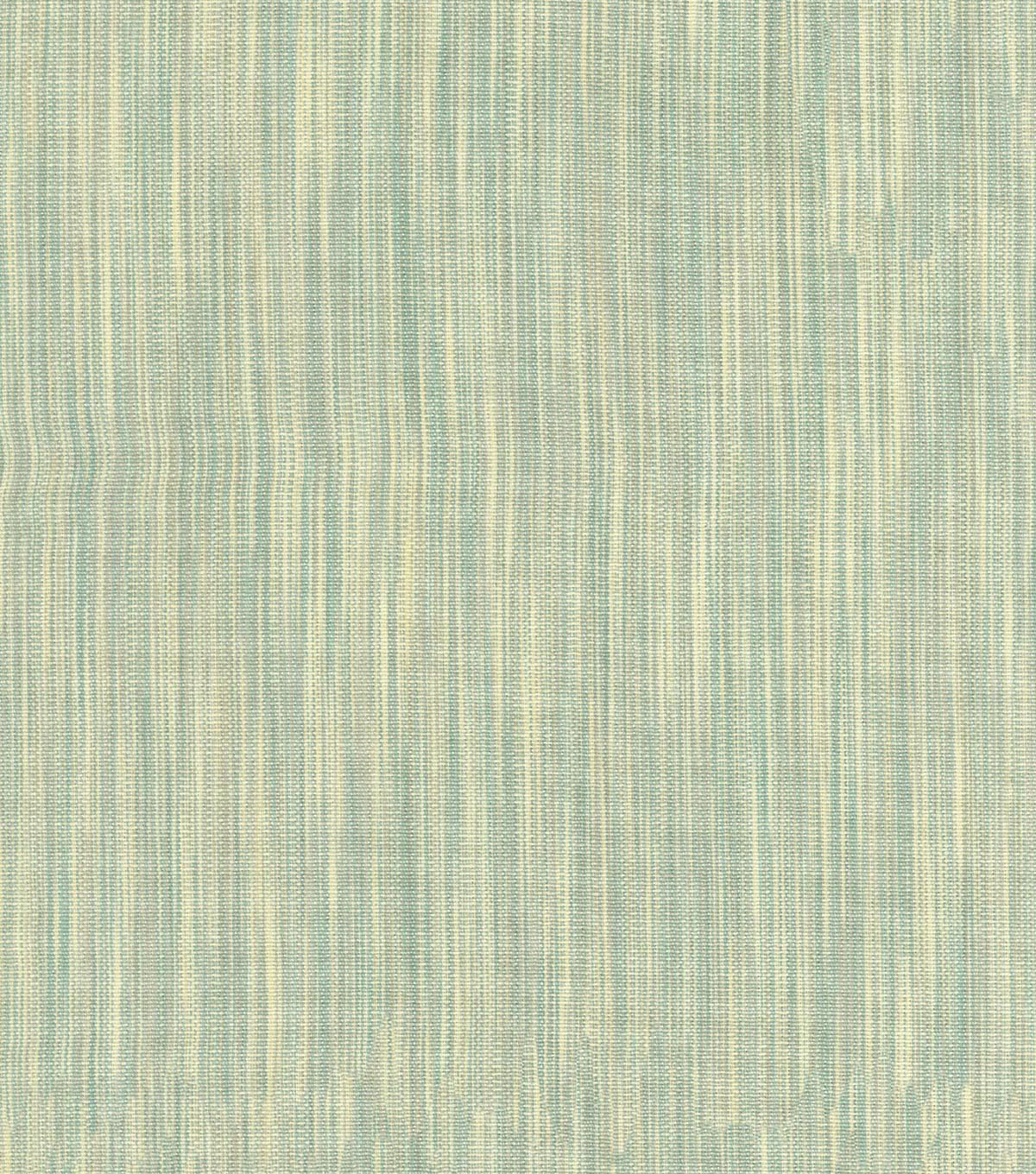 Home Decor 8\u0022x8\u0022 Swatch Fabric-IMAN Home Magical Threads Mineral
