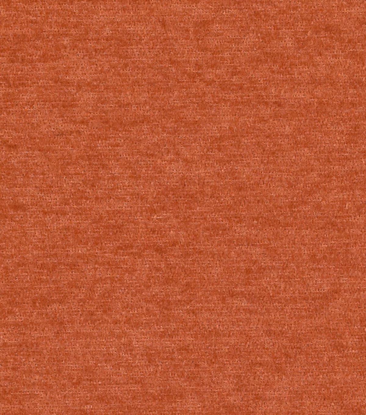 Aria Ember Swatch