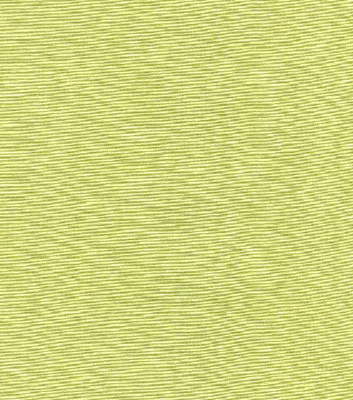 Williamsburg Solid Fabric 54\u0022-Palace Moire/Citron