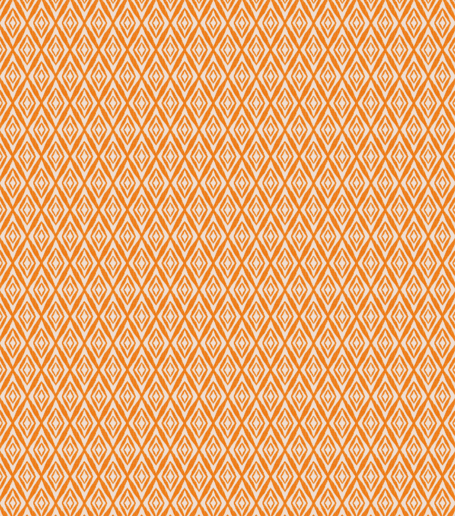 SMC Designs Upholstery Fabric 54\u0022-Castello/ Carrot
