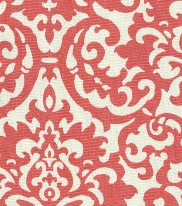 Waverly Sun N\u0027 Shade Outdoor Fabric 54\u0022-Duncan Nectar