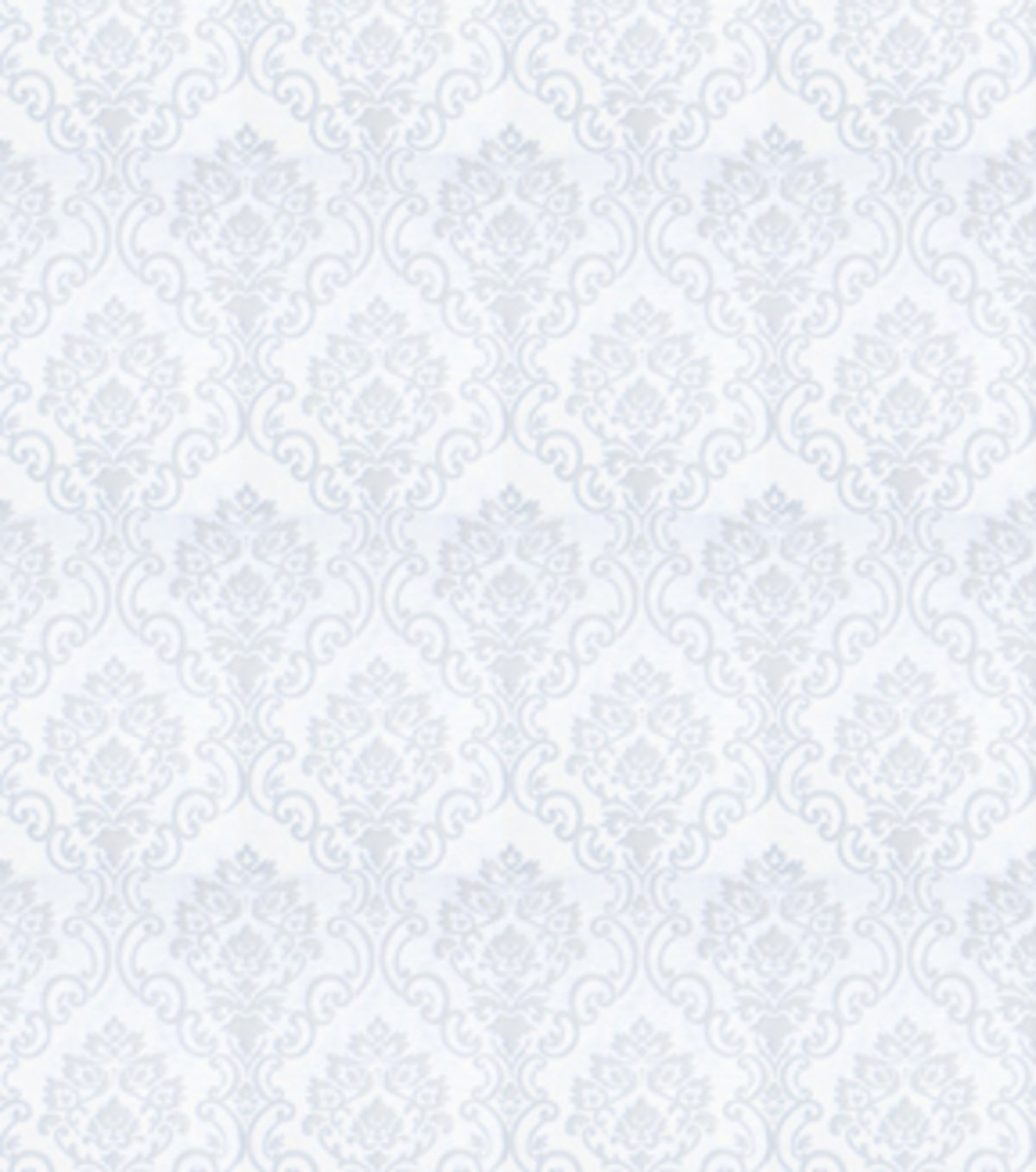 "Home Decor 8""x8"" Fabric Swatch-Eaton Square Channel   Pearl"