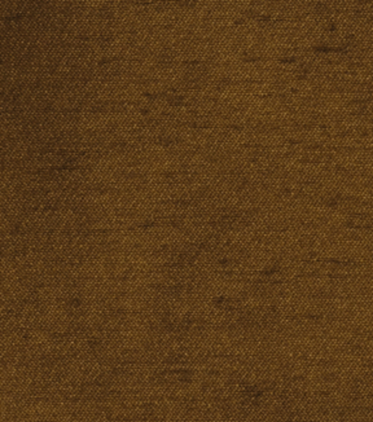 "Home Decor 8""x8"" Fabric Swatch-Signature Series Antique Satin Cedar"
