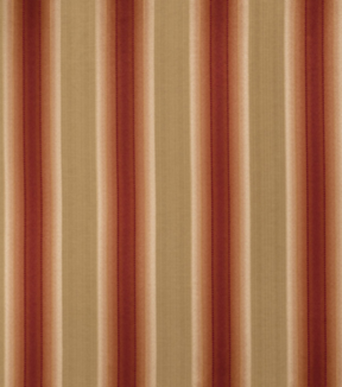 Home Decor 8\u0022x8\u0022 Fabric Swatch-Print Fabric Eaton Square Miriam Vermillion