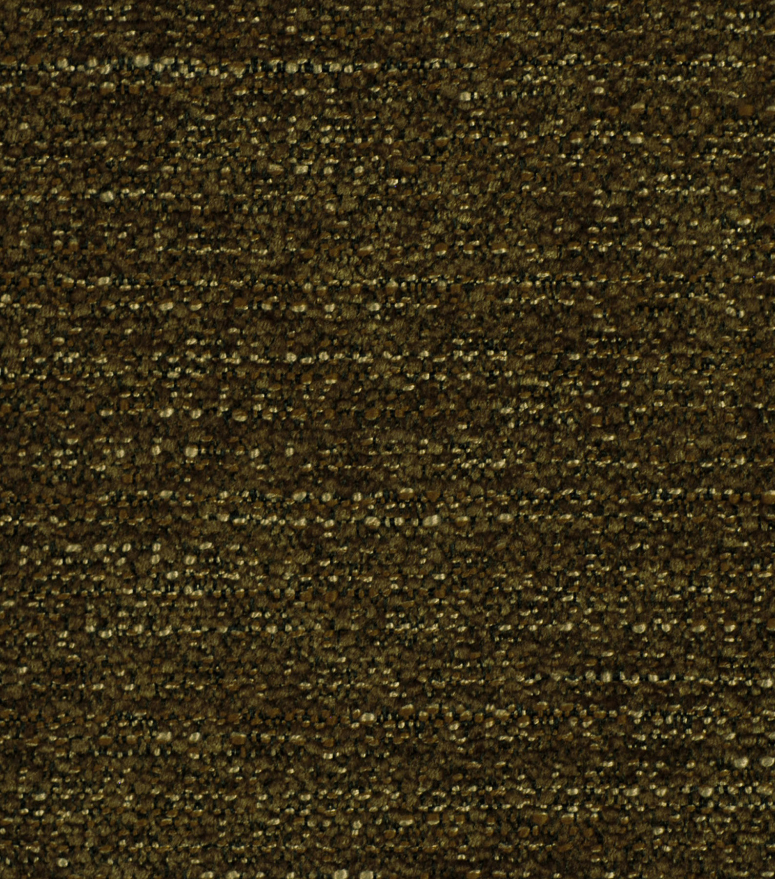 Home Decor 8\u0022x8\u0022 Fabric Swatch-Signature Series Stratosphere Saddle