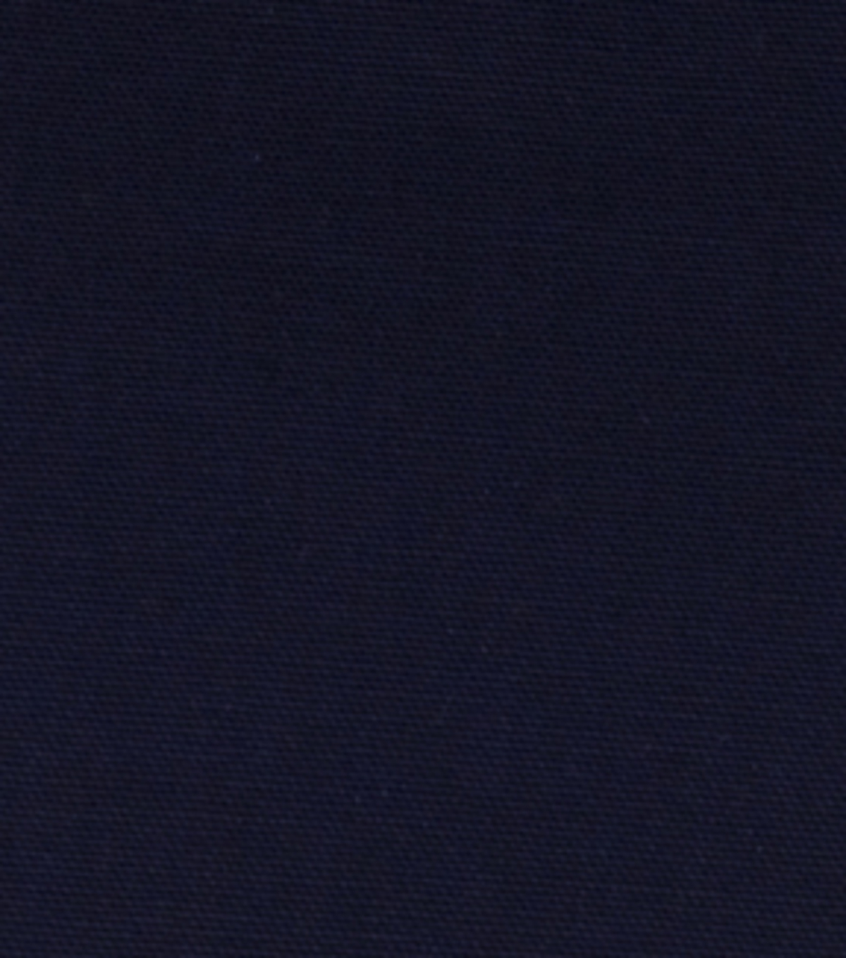 Home Decor 8\u0022x8\u0022 Fabric Swatch-Signature Series Legacy Cotton Navy