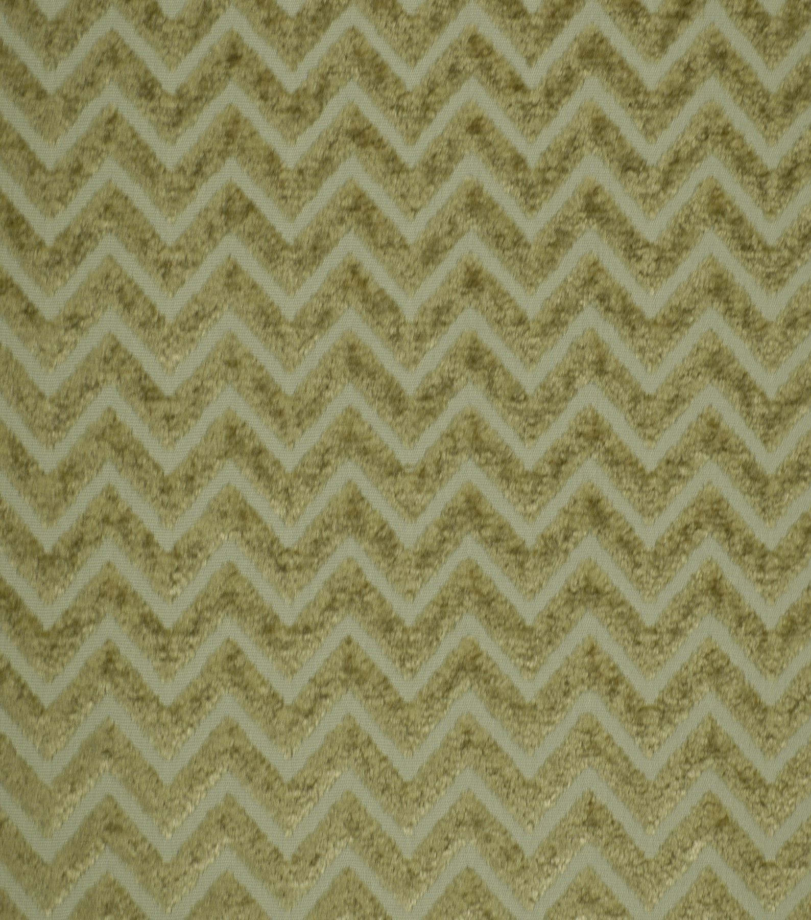 Robert Allen @ Home Upholstery Fabric 55\u0022-Royal Chevron Cloud