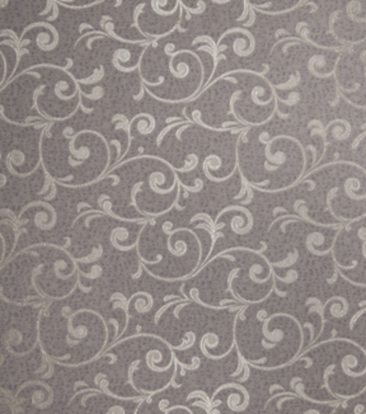 Home Decor 8\u0022x8\u0022 Fabric Swatch-Print Fabric Eaton Square Term Beige