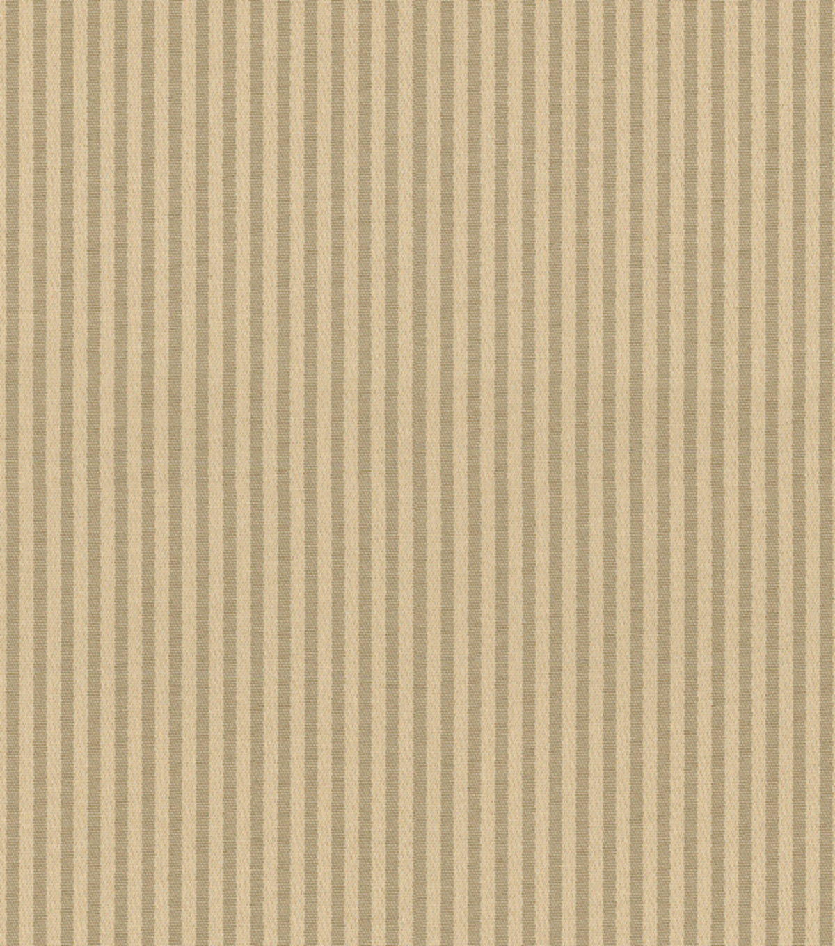 Home Decor 8\u0022x8\u0022 Fabric Swatch-Covington Fine Stripes