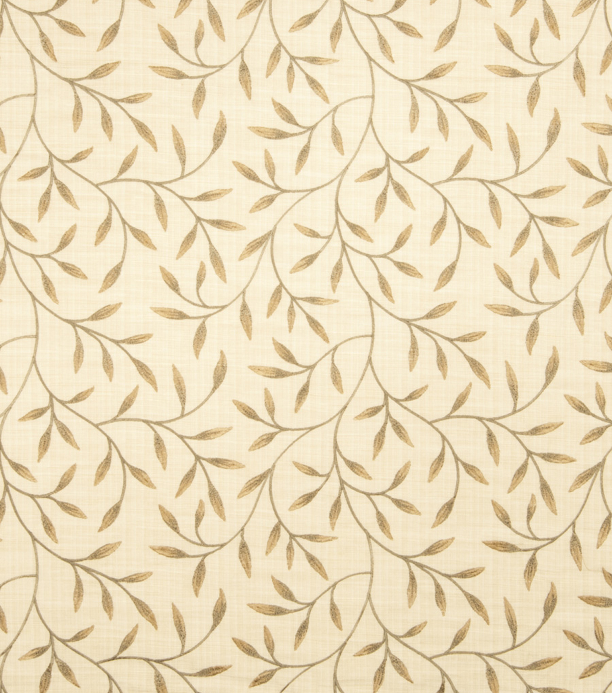 Home Decor 8\u0022x8\u0022 Fabric Swatch-SMC Designs Abigail / Honeysuckle