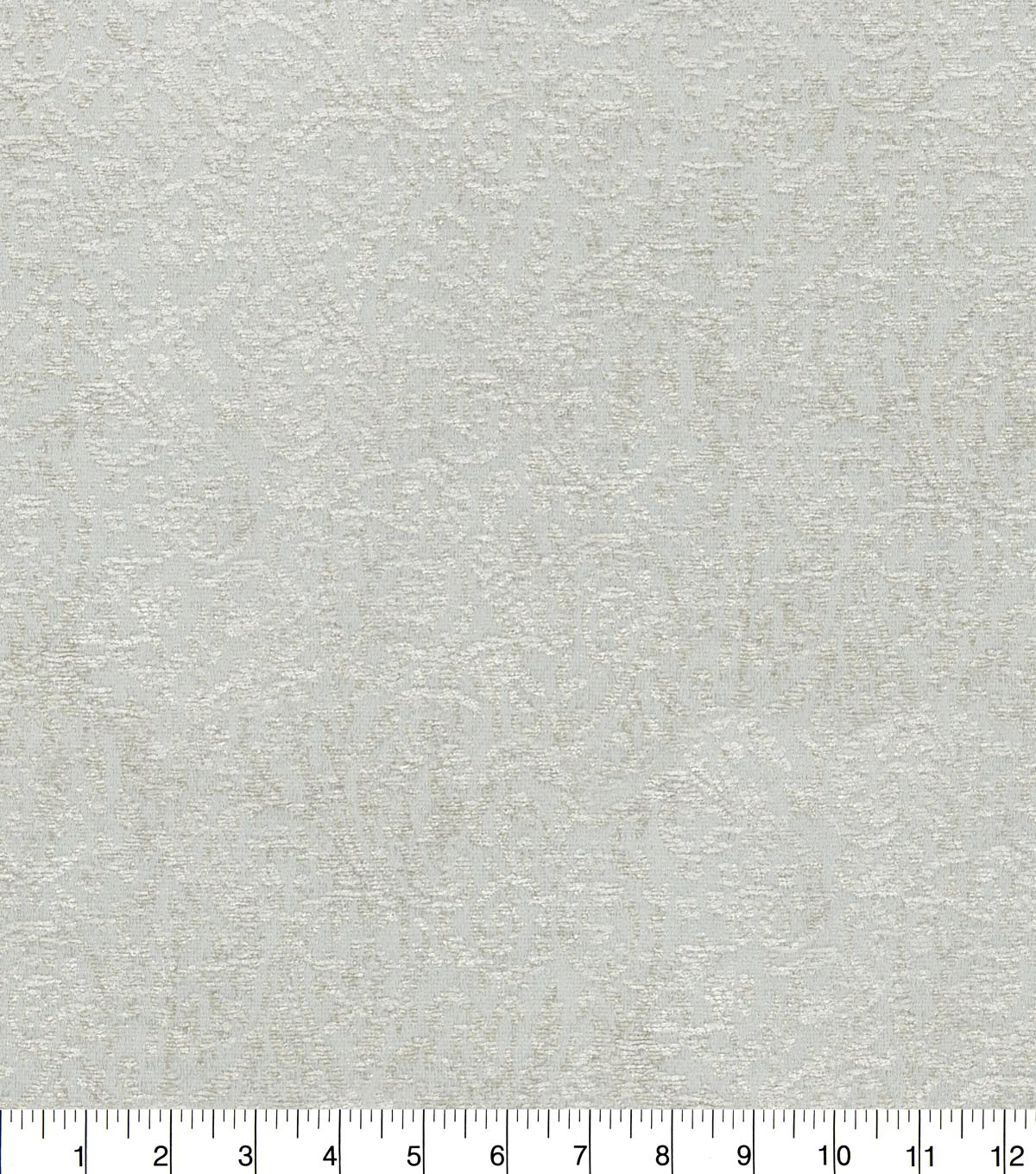 Waverly Upholstery Fabric 54\u0027\u0027-Driftwood New Stetson