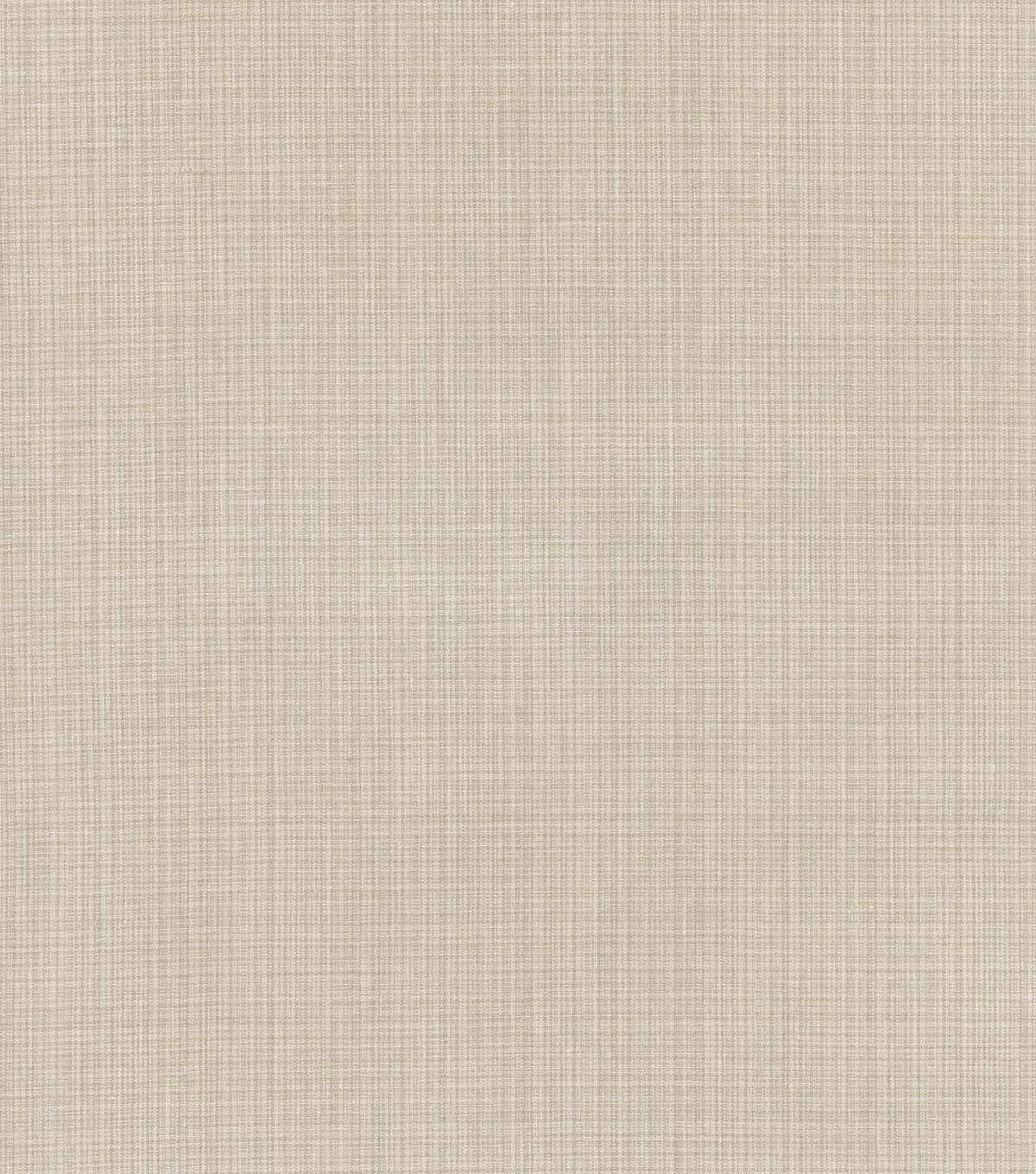 Home Decor 8\u0022x8\u0022 Swatch Fabric-Williamsburg Stratford Strie Linen