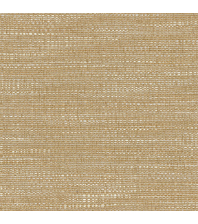 P/K Lifestyles Upholstery Fabric 55\u0022-Dapper/Birch