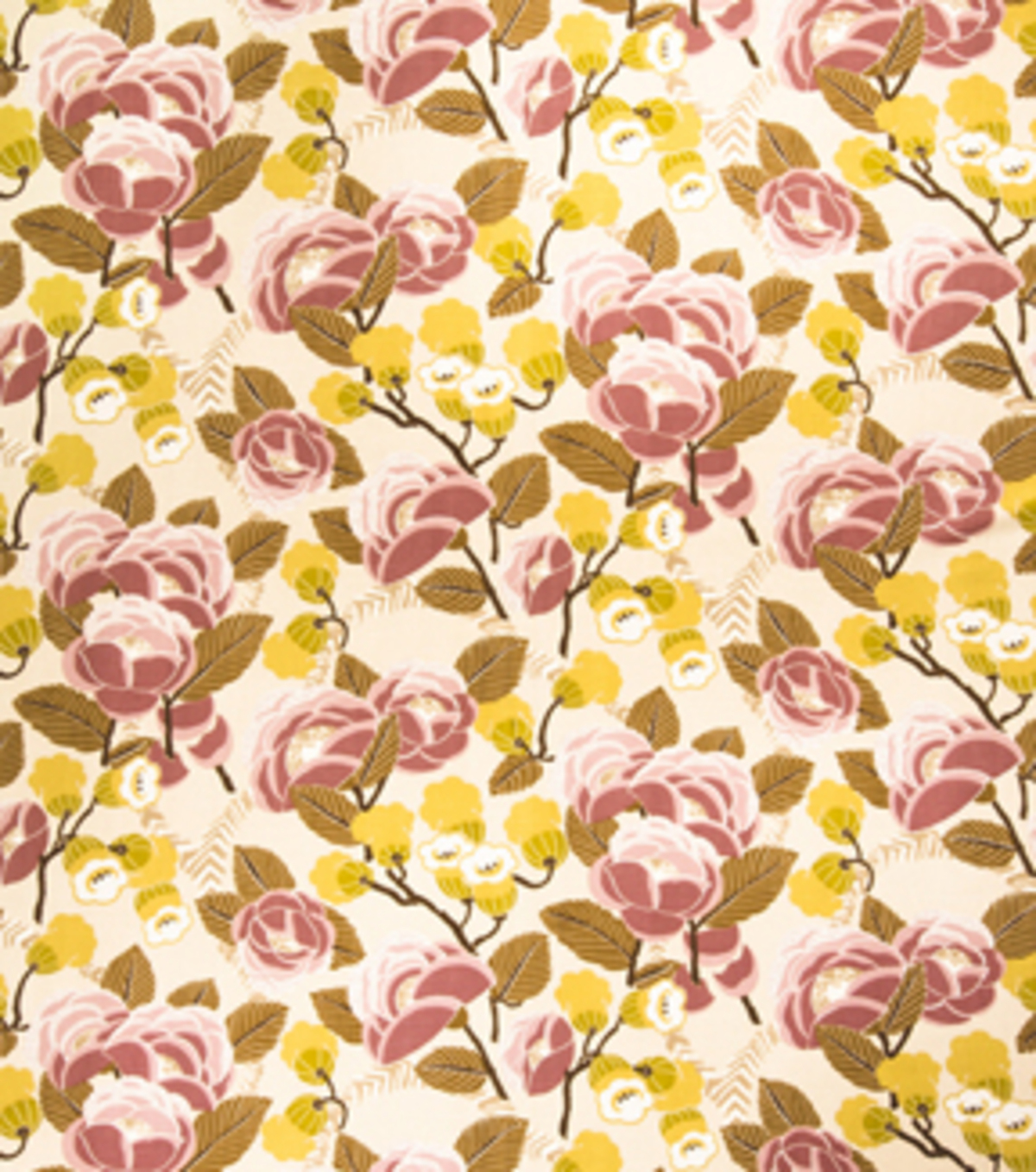 Home Decor 8\u0022x8\u0022 Fabric Swatch-Upholstery Fabric Eaton Square Combine Dusk