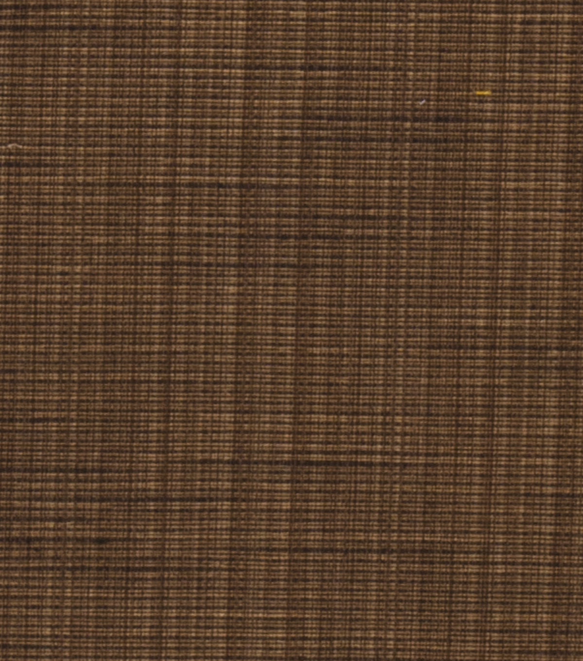 Home Decor 8\u0022x8\u0022 Fabric Swatch-Eaton Square Mother /  Mocha