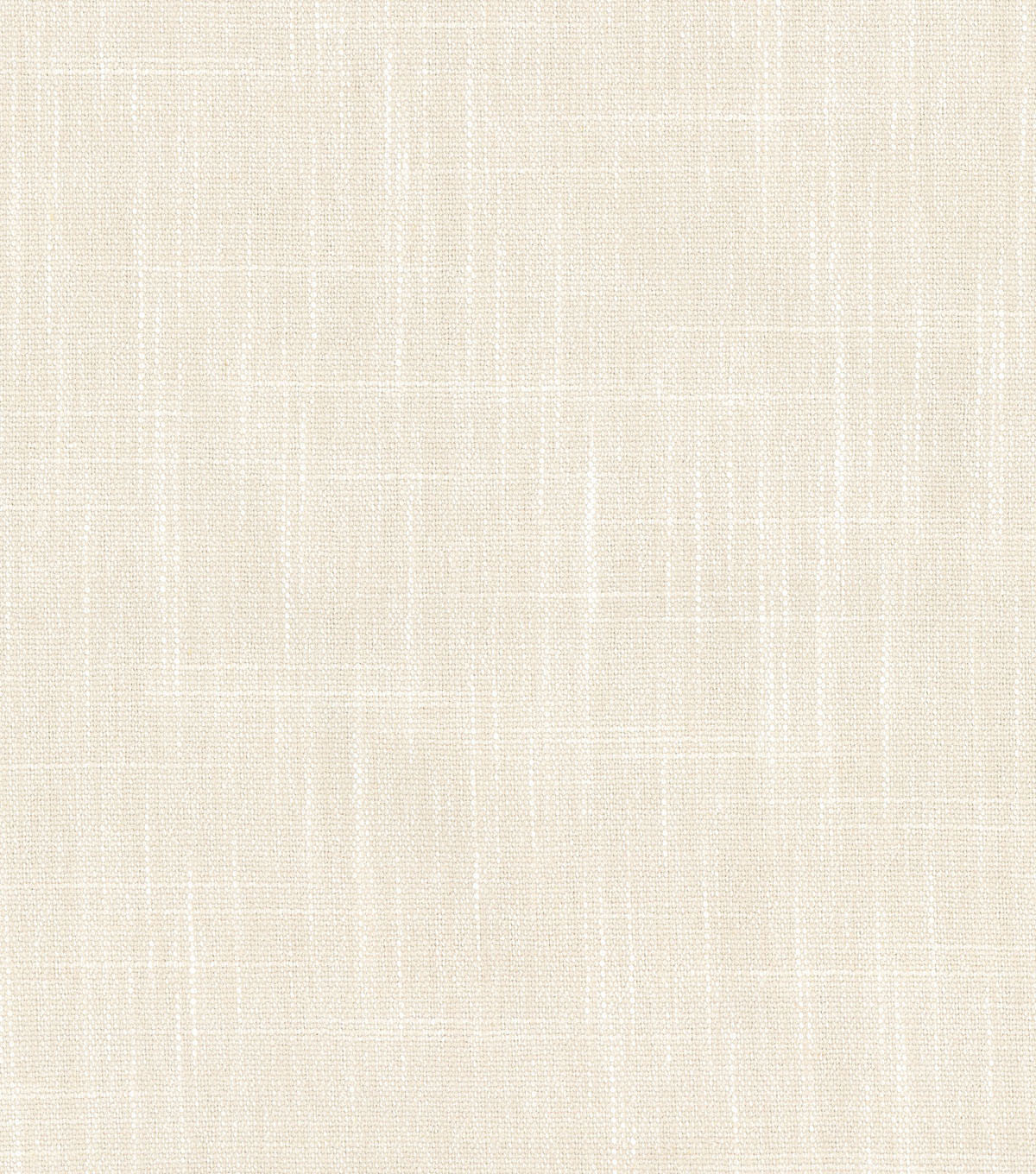 "Waverly Solid Fabric 57""-Orissa/Birch"
