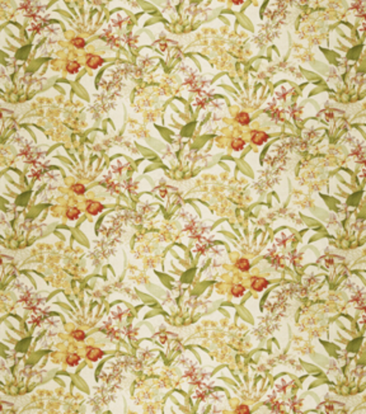Home Decor 8\u0022x8\u0022 Fabric Swatch-Eaton Square Mercantile Orchid