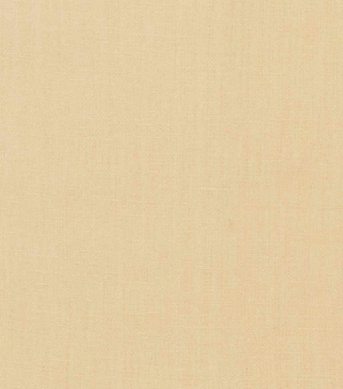 Home Decor 8\u0022x8\u0022 Fabric Swatch-Signature Series Rockford Linen Buttercream