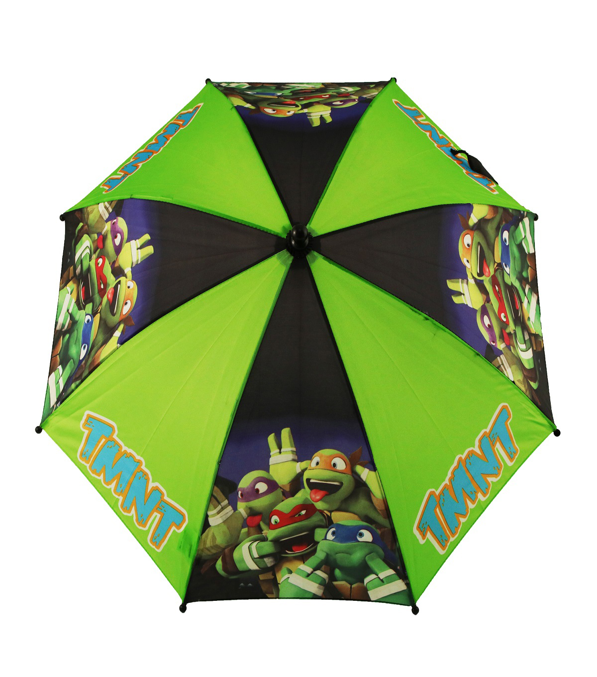 Teenage Mutant Ninja Turtles Straight Umbrella