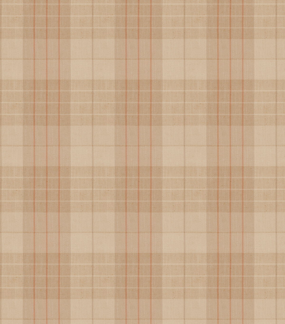 Eaton Square Upholstery Fabric 55\u0022-Lemay Rot Coral