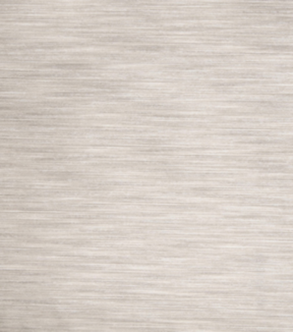 Home Decor 8\u0022x8\u0022 Fabric Swatch--Signature Series Shelburne-Natural