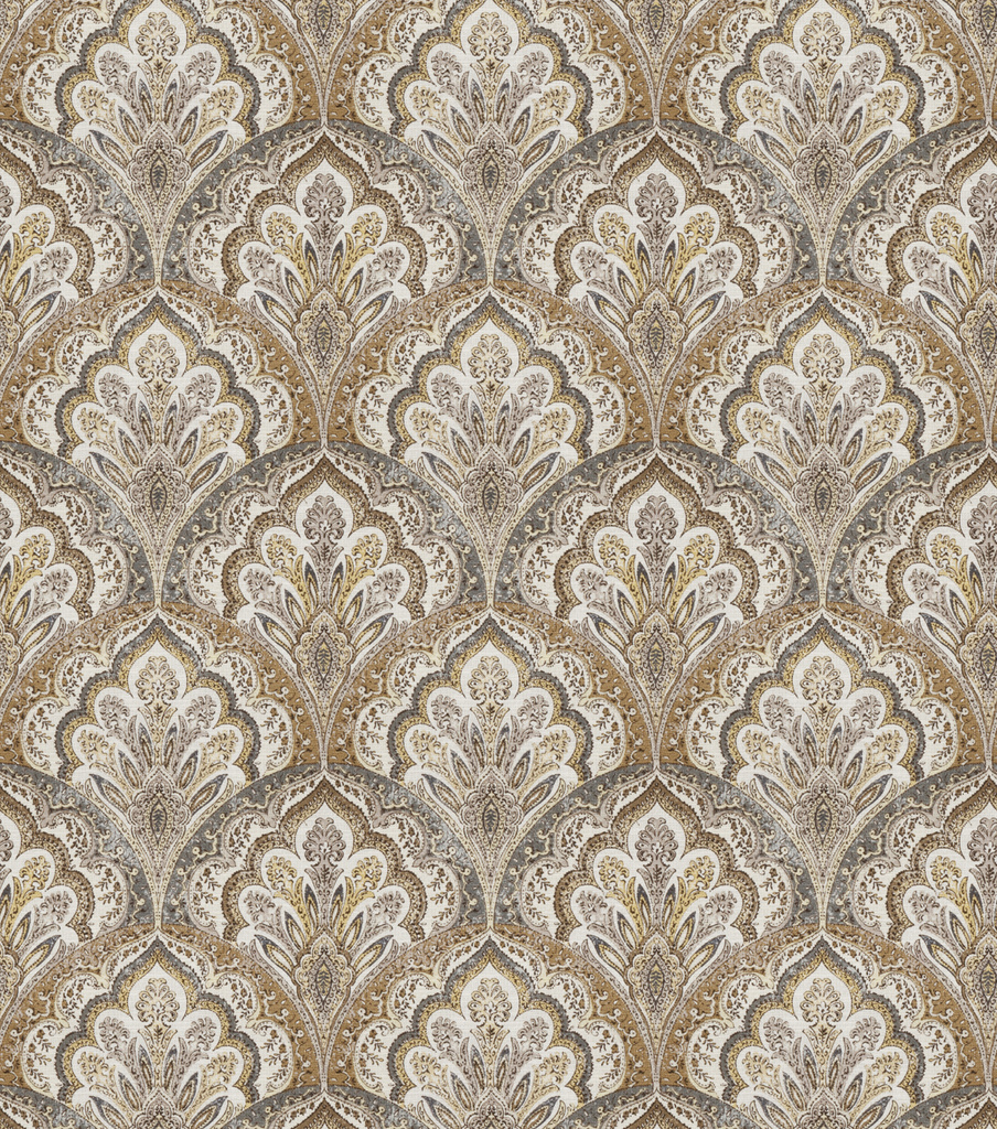 SMC Designs Upholstery Fabric 54\u0022-Aroma/ Pebble