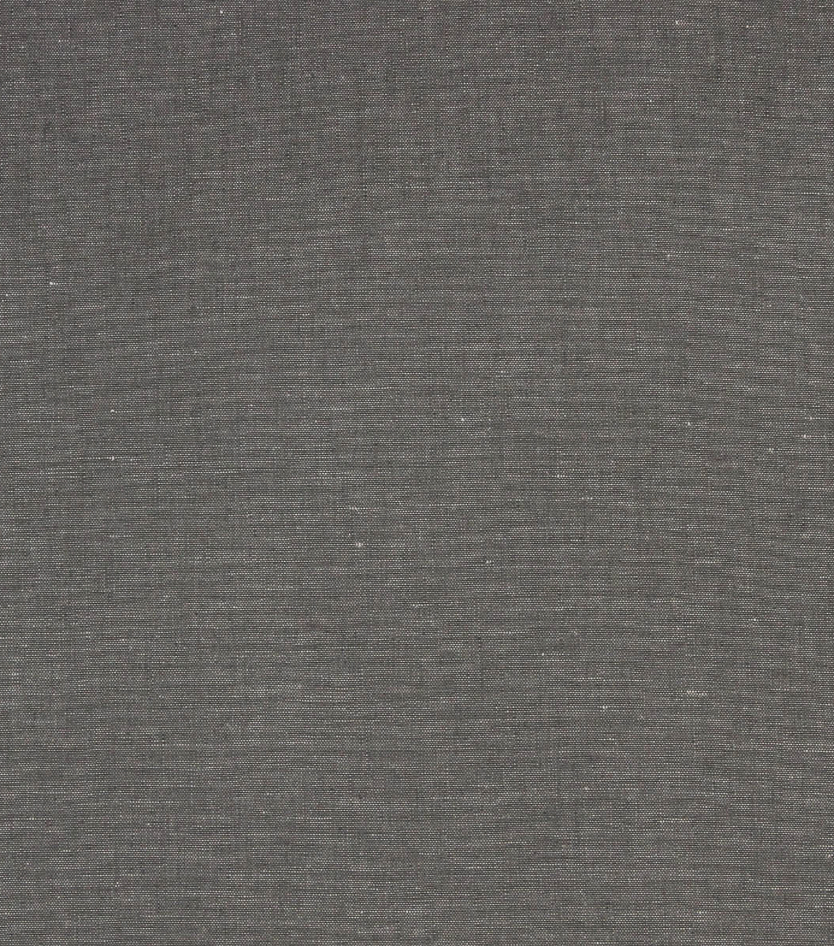 Richloom Studio Upholstery Solid Fabric 55\u0022-Greece Pewter