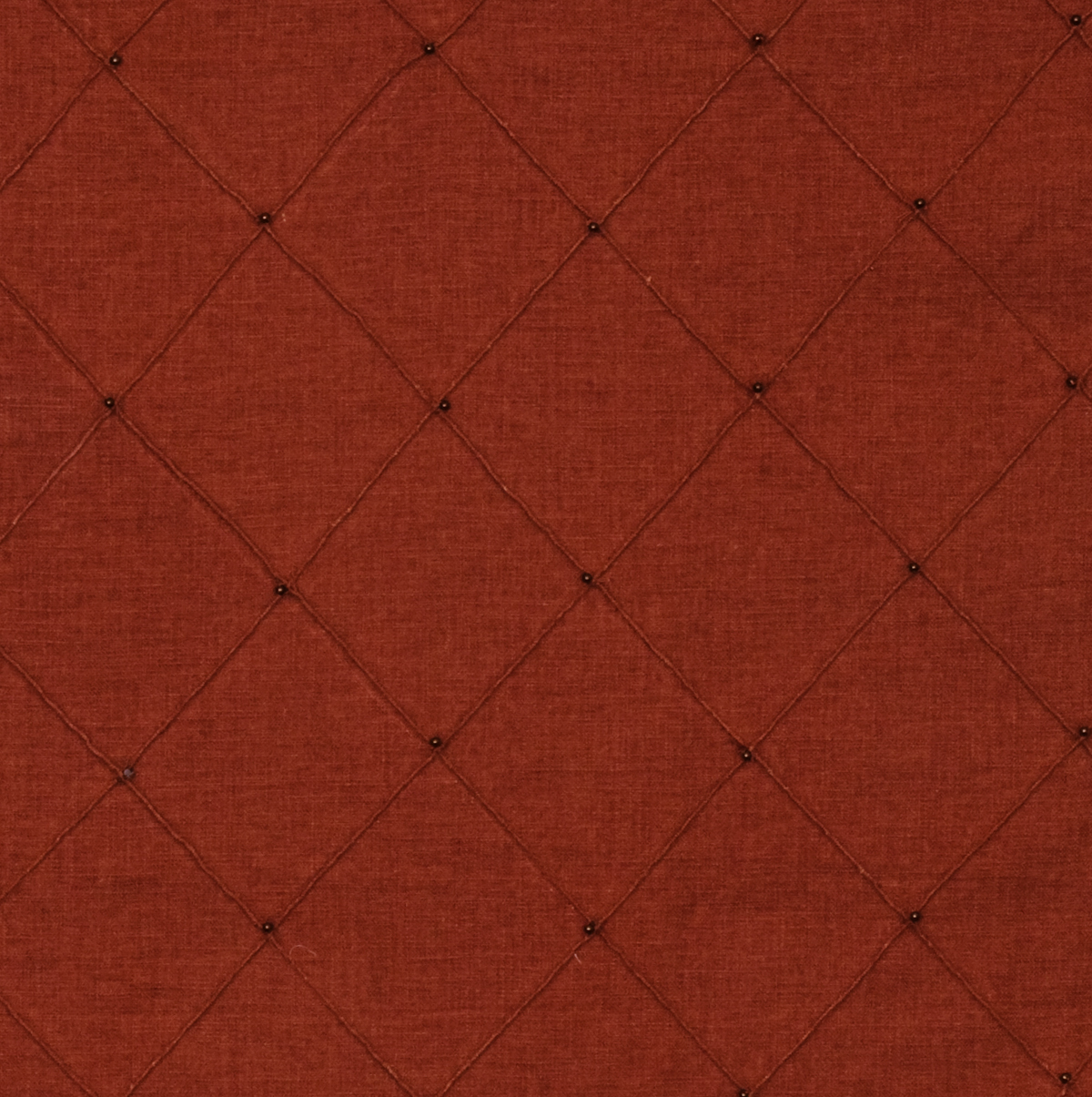 Home Decor 8\u0022x8\u0022 Fabric Swatch-Jaclyn Smith Jasso-Tabasco