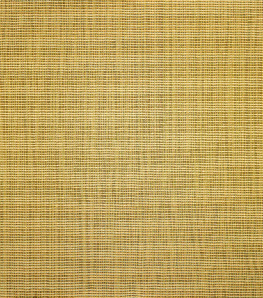 Home Decor 8\u0022x8\u0022 Fabric Swatch-Upholstery Fabric Barrow M8500-5156 Soy