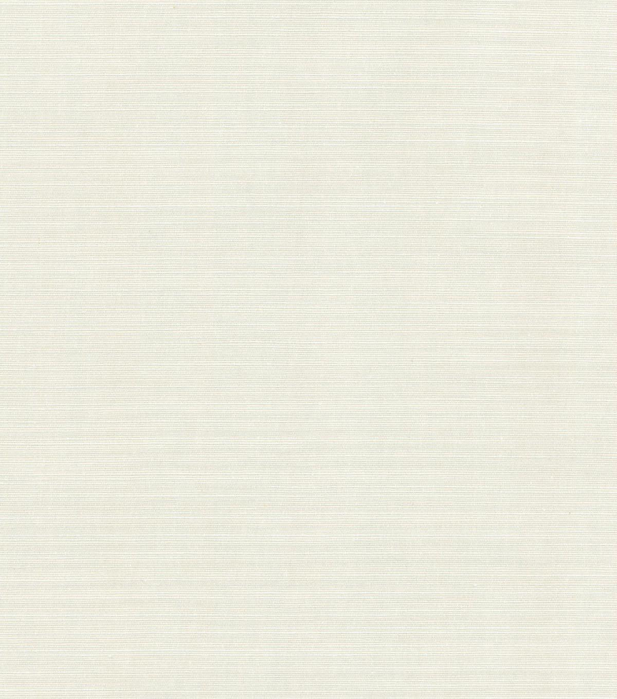 Upholstery Fabric 54\u0022-Montana Cream