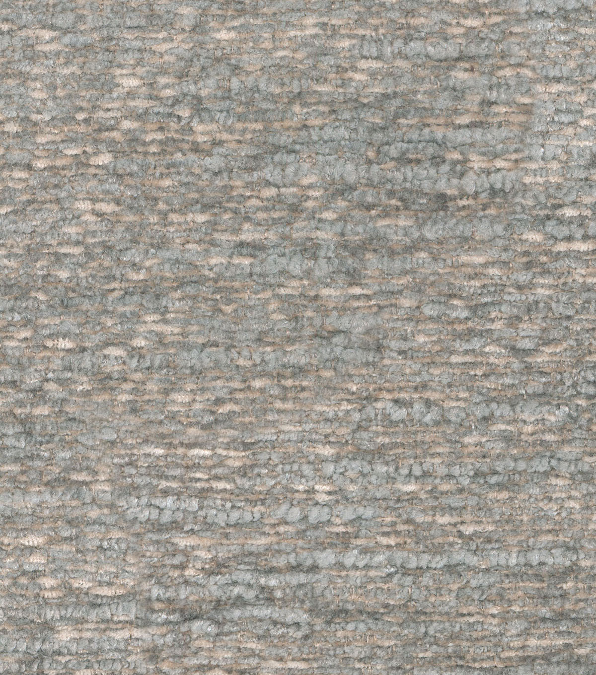 P/K Lifestyles Upholstery Fabric 54\u0022-Grotto Reflection