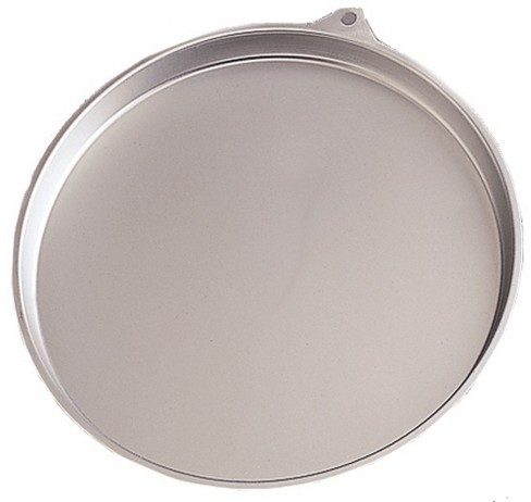 Wilton® Round Giant Cookie Pan