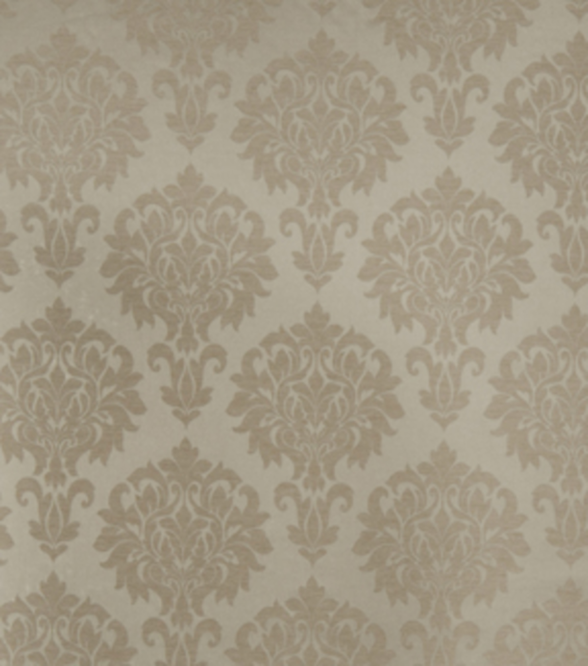 "Home Decor 8""x8"" Fabric Swatch-Eaton Square Perfection Taupe"