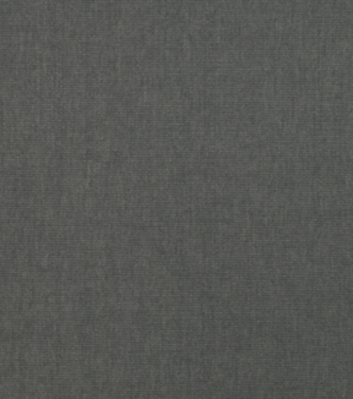 Home Decor 8\u0022x8\u0022 Fabric Swatch-Eaton Square Depot Grey