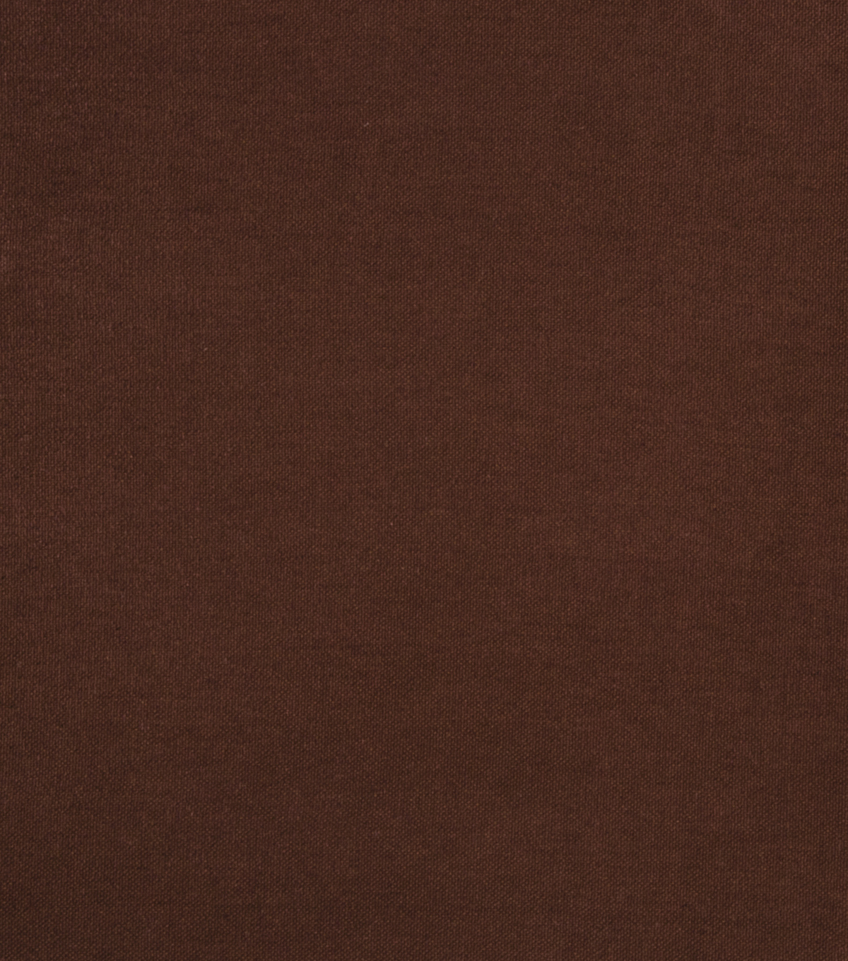 Home Decor 8\u0022x8\u0022 Fabric Swatch-Jaclyn Smith Cobblestone Boucle Cocoa