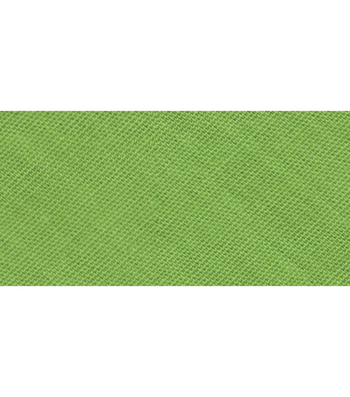 Wrights Quilt Binding- Green Glow | JOANN : wrights quilt binding - Adamdwight.com
