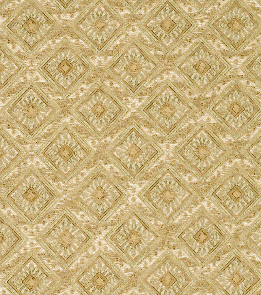 "Home Decor 8""x8"" Fabric Swatch-Crypton-Anchorage/37"
