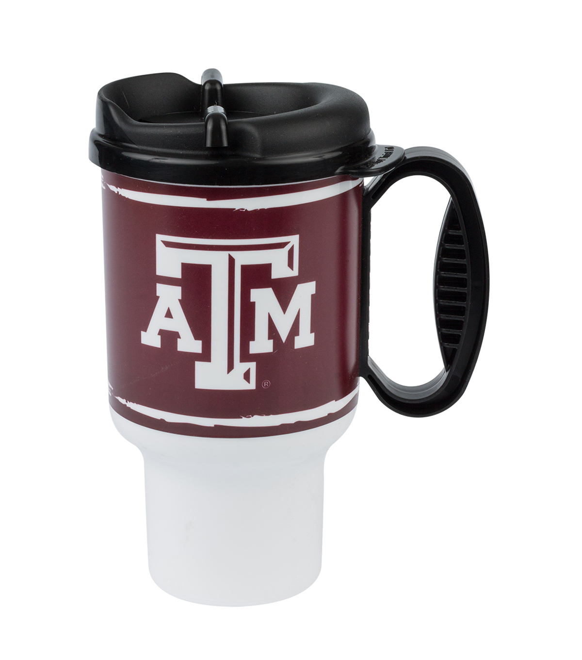 University of Texas A&M 20oz Travel Mug