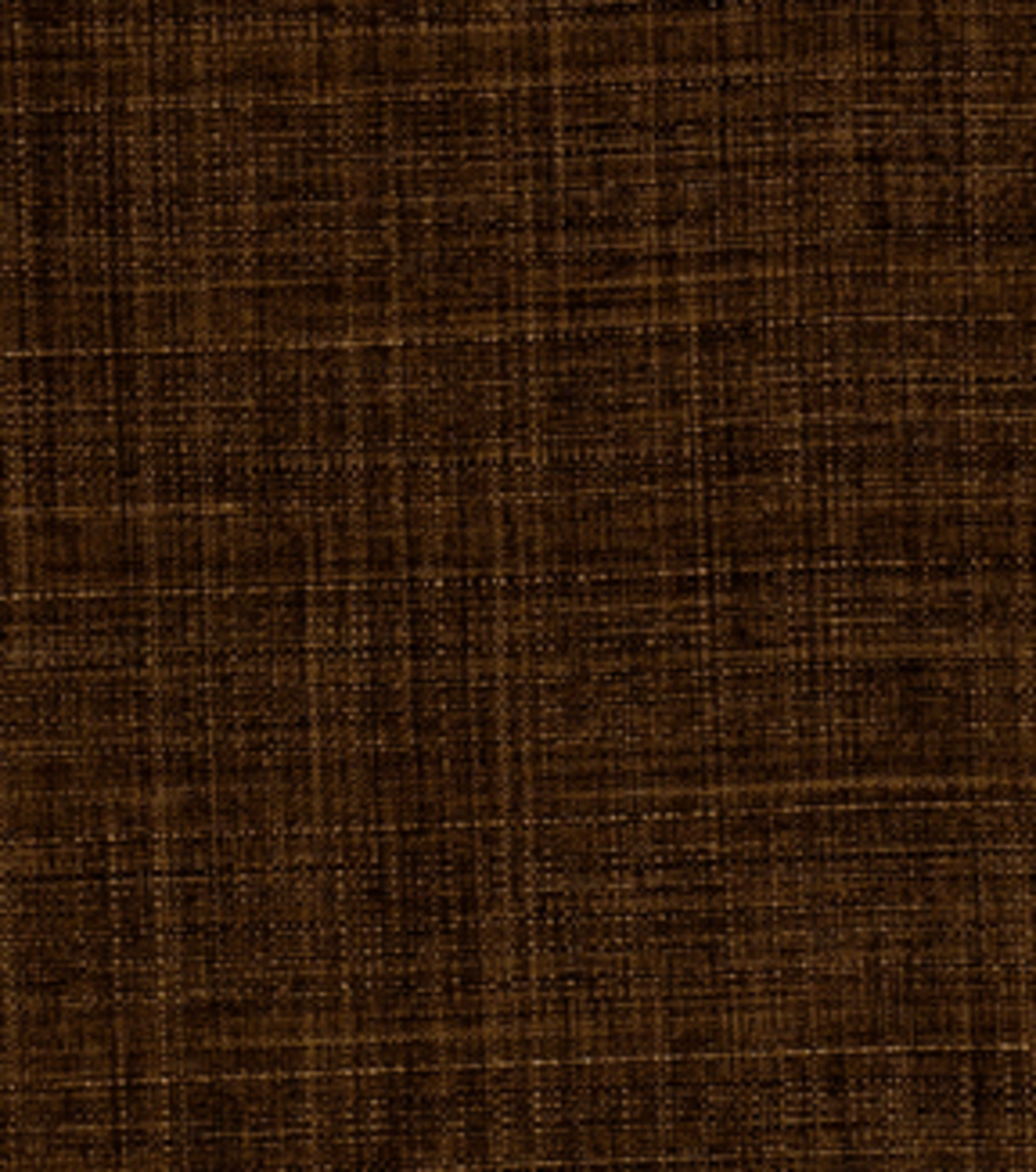 8\u0027\u0027x8\u0027\u0027 Home Decor Fabric Swatch-Solid Fabric Eaton Square Adrift Tobacco