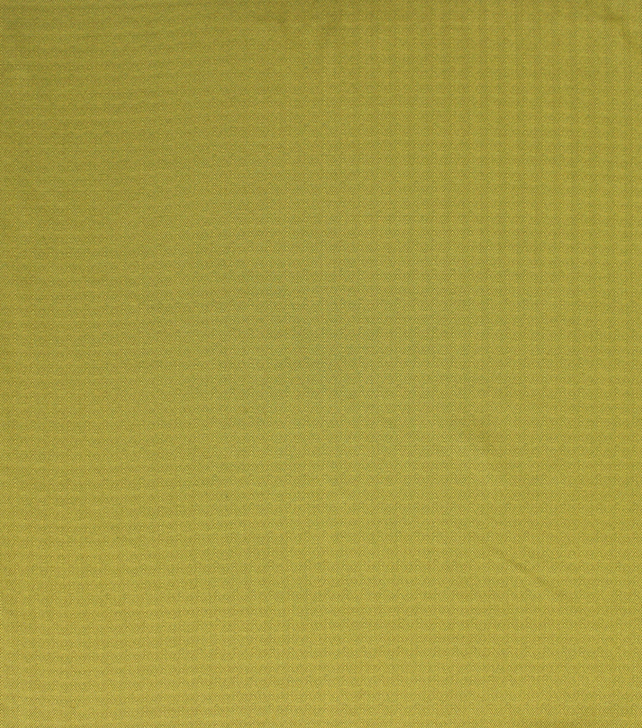 Home Decor 8\u0022x8\u0022 Fabric Swatch-Upholstery Fabric Barrow M8654-5790 Sprout