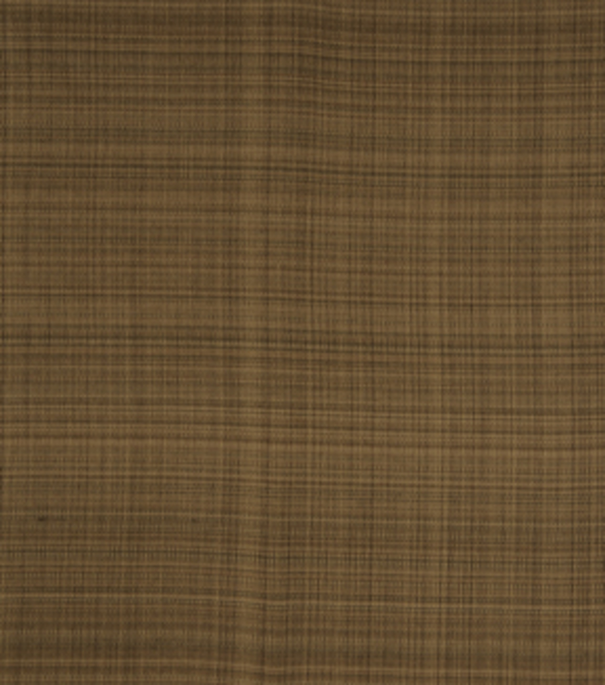 Home Decor 8\u0022x8\u0022 Fabric Swatch-Bella Dura Antelope Umber