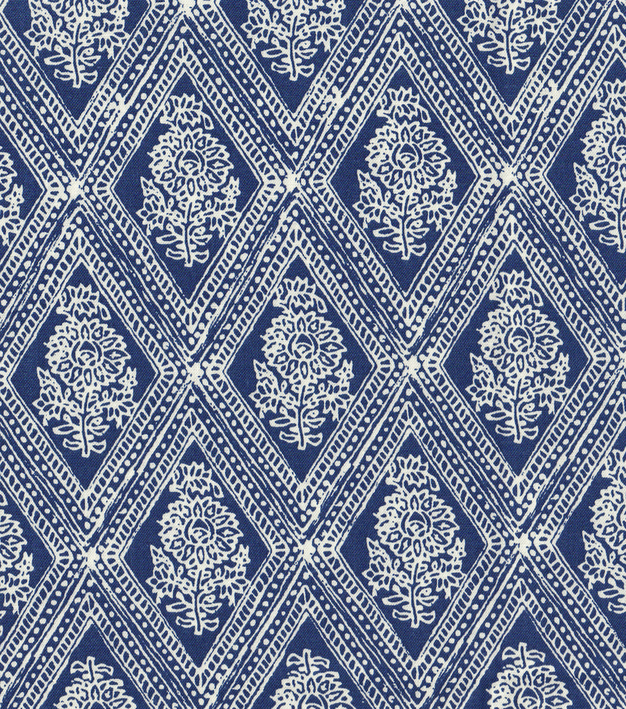 Keepsake Calico™ Cotton Fabric 44\u0022-Indashio Indigo