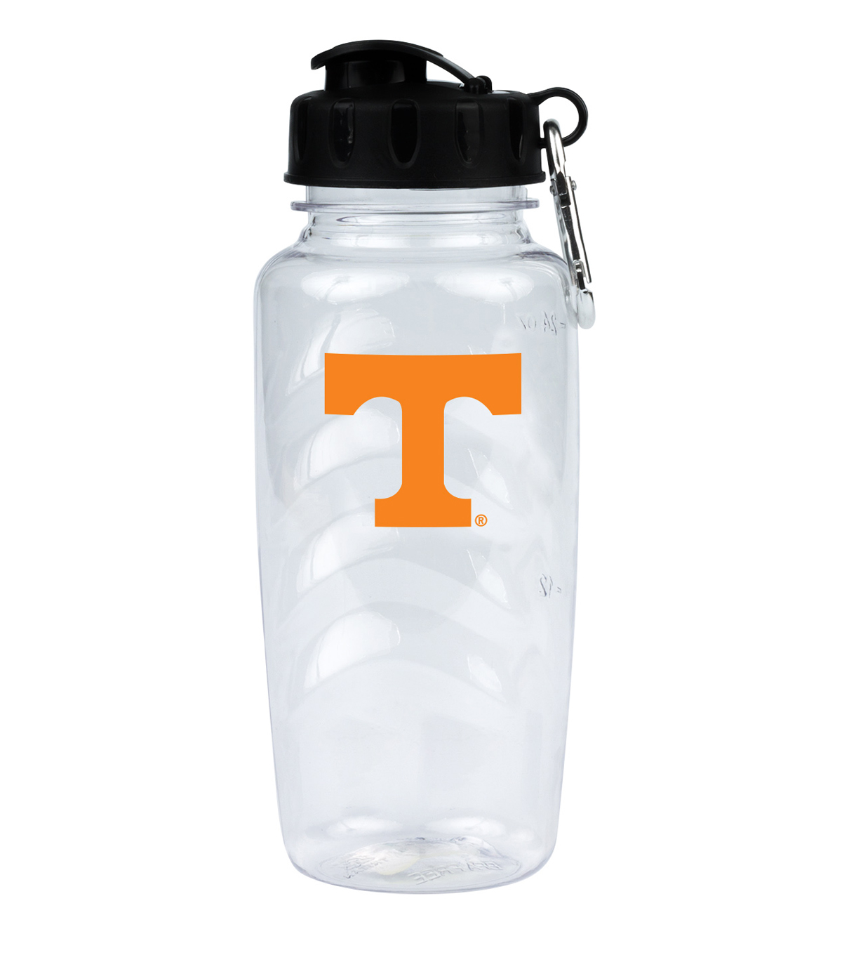 University of Tennessee Volunteers Water Bottle