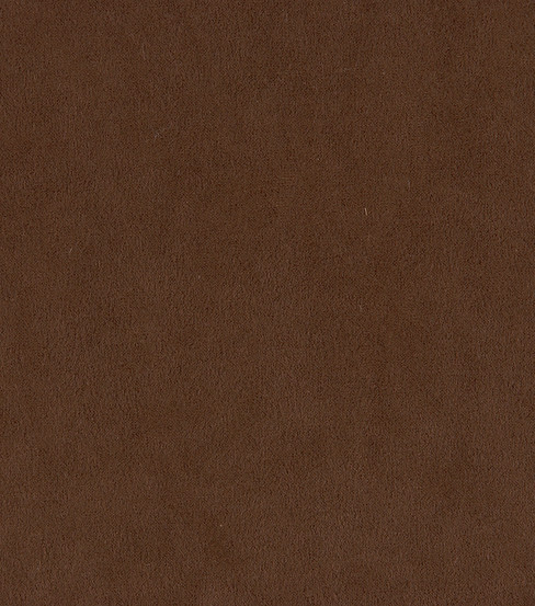 Crypton Upholstery Fabric 54\u0022-Suede Cocoa